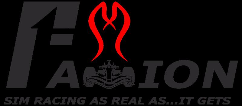 F1aXion, η Ελληνική κοινότητα στην προσομοίωση F1